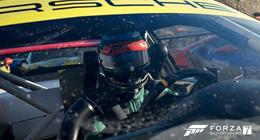 Forza Motorsport 7: Chi tiết thông tin game đua xe mới