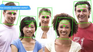 Google giới thiệu bộ API nhận diện đối tượng TensorFlow mới cho lập trình viên