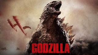 """""""Godzilla: King of the Monsters"""" đã chính thức khởi quay"""