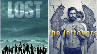 """Nhà sáng tạo của """"Lost"""" sẽ cầm trịch dự án phim truyền hình """"Watchmen"""""""