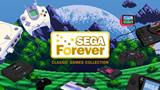 Sống lại tuổi thơ với hàng loạt game SEGA cổ điển trên điện thoại
