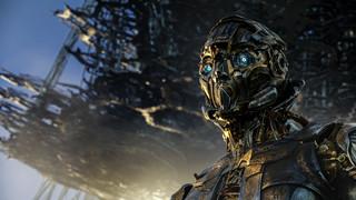 """""""Transformers: The Last Knight"""": Hình ảnh hoành tráng, cốt truyện hỗn loạn"""