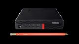 """Lenovo ThinkStation P320 Tiny - máy tính workstation mạnh mẽ trong hình hài """"tí nị"""""""