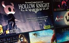Mùa cạn máu Steam Summer Sale chính thức bắt đầu - Xem ngay List game giảm giá tại đây