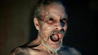 """""""It Comes at Night"""" - Ác quỷ đáng ghê sợ nhất vẫn là con người"""