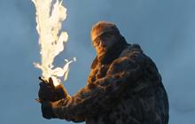 "Dự đoán ""Game of Thrones 7"" qua trailer 2"