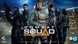 Combat Squad: Bom tấn FPS mobile đã cập bến cùng game thủ Việt Nam