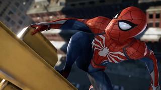 Sony hoàn toàn lạc quan trước tương lai của PS4 cùng dự án Spider-Man tiếp theo