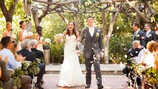 5 ứng dụng hữu ích để lên kế hoạch cho một ngày đám cưới hoành tráng