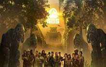 SOS: The Ultimate Escape - Sinh tồn trên hoang đảo và chống chọi với bè lũ quái vật