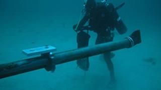 Tuyến cáp quang biển APG vừa đứt sẽ được khắc phục hoàn toàn trong 20 ngày nữa