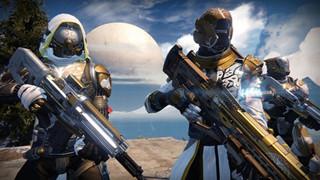 Phó chủ tịch Xbox so sánh Destiny với PlayerUnknown's Battlegrounds