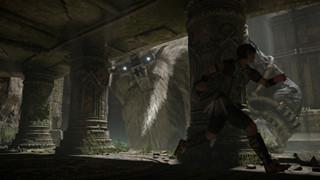 Shadow of The Colossus: Đạo diễn bản gốc muốn thay đổi gì ở bản Remake?