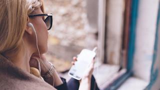 6 ứng dụng hẹn hò mới lạ mà bạn nên thử để có thể tìm được một nửa đời mình