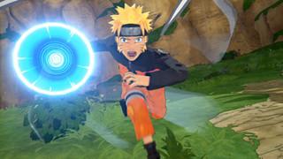 Naruto to Boruto: Shinobi Striker - Game MOBA Naruto hấp dẫn sẽ có bản tiếng Anh trong năm 2017 này
