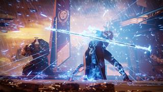 Activision nhận định về những thất bại của Destiny 1