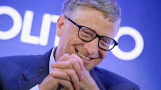 """15 điều Bill Gates dự đoán từ 1999 chính xác đến """"rợn người"""" ở hiện tại"""