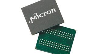 RAM có thể chuẩn bị tăng giá do nhà máy sản xuất chip DRAM của Micron tạm thời đóng cửa