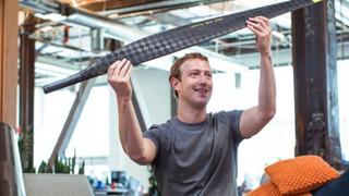 Niềm vui ngắn chẳng tày gang, Facebook đang phải bỏ thêm tiền để mua người dùng cho mình