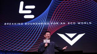 Vizio đâm đơn kiện LeEco, đòi bồi thường 100 triệu USD