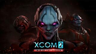 XCOM 2: Video Gameplay giới thiệu bản DLC tiếp theo