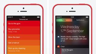 6 ứng dụng có thể khiến cuộc sống của bạn trở nên gọn gàng hơn