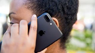 63% số iPhone đã bán ra vẫn đang được sử dụng, 21% số đó là iPhone 6 hứa hẹn một mùa bội thu cho iPhone 8