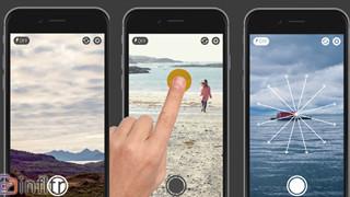 Một trong những ứng dụng sửa ảnh tốt nhất dành cho iPhone đang cho tải về miễn phí, nhanh chân lên các iFan