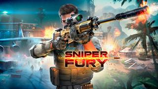 Top game bắn súng tiềm năng không thể bỏ qua trên điện thoại