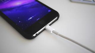 5 điều để có thể bảo quản pin Iphone bền lâu nhất mà người dùng nên biết