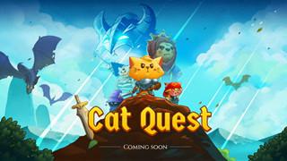 5 game mobile mới đang được chú ý sẽ ra mắt trong hè này