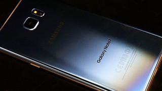 Samsung thắng đậm khi vừa ký được hợp đồng vừa thu hồi lượng lớn kim loại quý tái chế trong Note7
