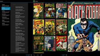5 ứng dụng đọc truyện tranh miễn phí mà bạn không nên bỏ qua nếu là fan truyện tranh
