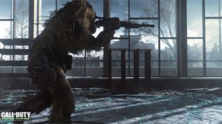 Lộ gói bản đồ Call of Duty: Modern Warfare Remastered bởi nhà phân phối?