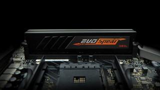 Geil công bố dòng RAM DDR4 mới EVO Spear