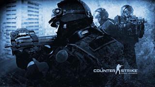 Lỗ hổng Counter Strike: Máy tính sẽ bị hacker đột nhập khi bạn bị bắn chết