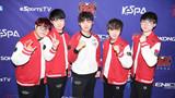 LMHT: Các BLV Thế giới nói về chuỗi trận thua của SKT khiến ai cũng bất ngờ