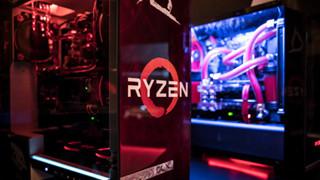 7 cách hay để tăng tốc hệ thống Ryzen của bạn