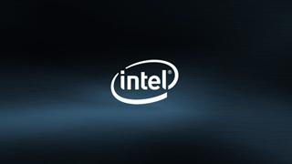 3 CPU Coffee Lake của Intel lộ điểm benchmark