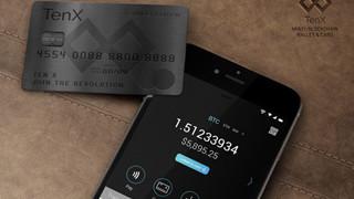 Một startup tại Singapore muốn biến Bitcoin thành tiền mặt