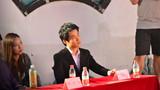 LMHT: Dopa bị soán ngôi top 1 Thách Đấu Hàn vì mải mê chơi PlayerUnkown's Battlegrounds