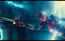 """""""Justice League"""": Phân tích chi tiết trailer mới nhất tại sự kiện Comic Con"""