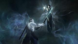 Middle-Earth: Shadow of War - Trailer mới tại Comic-Con hé lộ nhân vật cũ