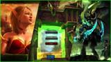 Vừa mở cửa, server lậu của World of Warcraft đã phải đóng cửa ngay lập tức
