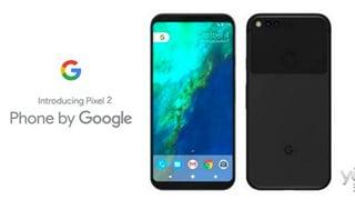 Google Pixel 2 có thể sử dụng chip Snapdragon 836 chưa được công bố
