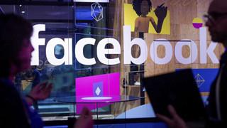 Nghiên cứu: Trên đời này chỉ có bốn kiểu người dùng Facebook, đọc để biết bạn thuộc kiểu nào
