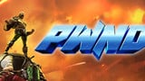 PWND - Thêm một tựa game MOBA góc nhìn người thứ nhất khác mở free thử nghiệm trên Steam