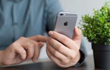 Tổng hợp những game nhẹ mà hay cho iPhone dành cho dân công sở