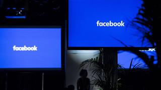 """""""Phiên bản Youtube cao cấp"""" của Facebook sẽ phát hành vào giữa tháng 8"""