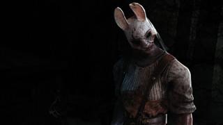 Dead By Daylight: Hé lộ gói DLC mới hoàn toàn miễn phí cho mọi người